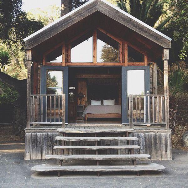 Small House On The Beach: Best 25+ Beach Shack Ideas On Pinterest