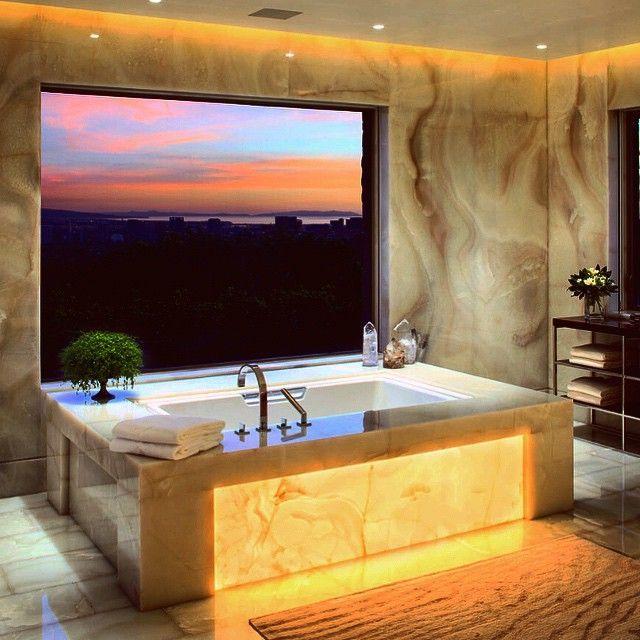 1799 best Master Bath images on Pinterest | Bathroom, Bathroom ideas ...