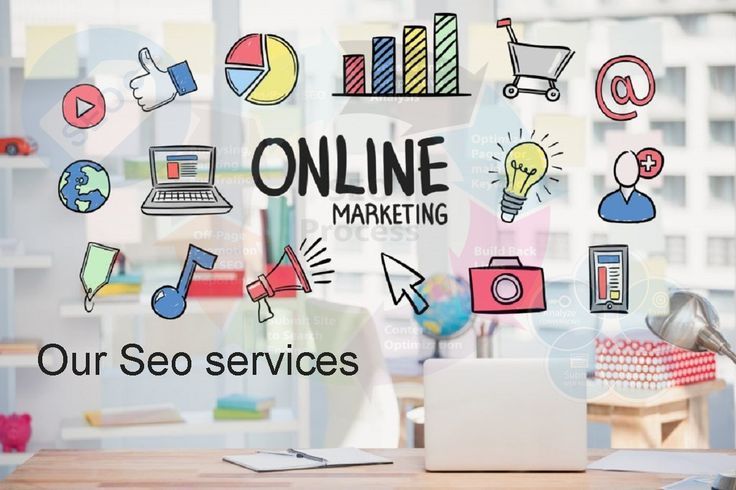 Our SEO Services - http://www.extorfx.com/our-seo-services/ - #OurSEOServices
