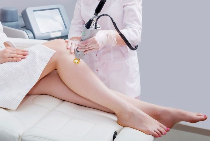 Buy 3 Sessions of IPL or Diode Laser Hair Removal on 1 Large Area, B's Skin & Beauty Laser Clinic UK deal for just £45.00 £45 instead of £300 for a 3 sessions of IPL or Diode Laser Hair Removal on 1 large area from B's Skin & Beauty Laser Clinic - save 85