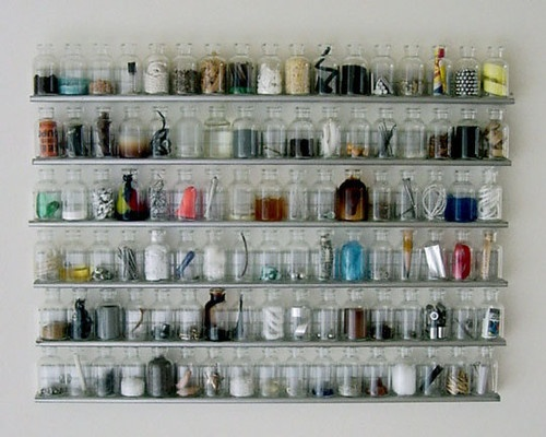 100 Best Images About Knick Knack Display On Pinterest Antiques Ladder And Wall Ideas