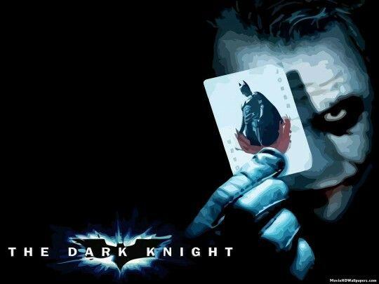 #joker #the dark knight