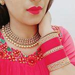 "8,649 Likes, 36 Comments - 👸🏻 Kudia di Jaan Chuda 💖 (@choodalovers) on Instagram: ""Wow 😍😘❤️"""