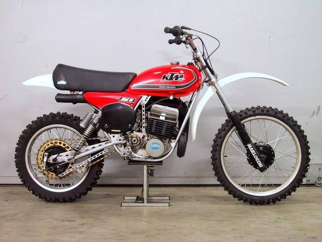 ktm bikes images 47 - photo #21