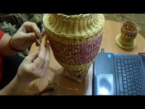 мк самовара часть 4 - YouTube