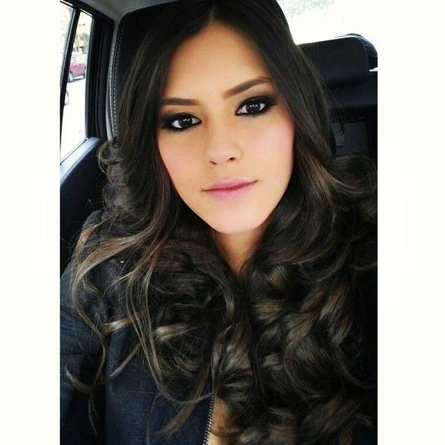 Paulina Vega Dieppa @paulinavegadiep Instagram photo   Websta (Webstagram)
