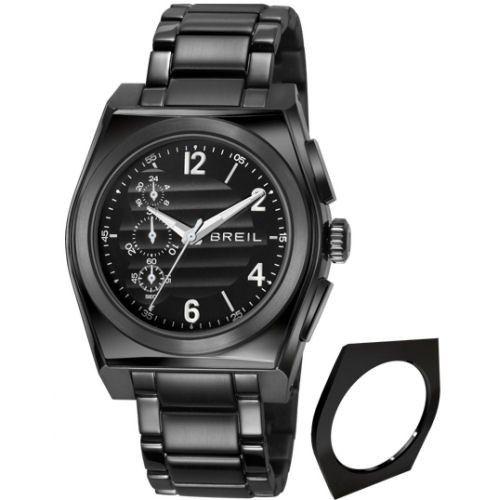Reloj #Breil Escape TW1071 http://relojdemarca.com/producto/reloj-breil-escape-tw1071/