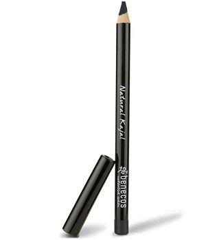 Benecos Crayon contour des yeux gris 1.13g, 4.15€