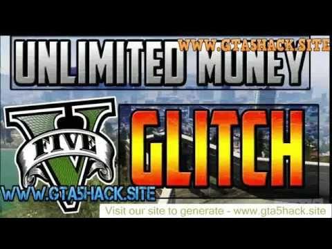 GTA 5 Online - QUICK & EASY MONEY METHOD! Best Ways To Make Money Online (GTA 5 Money Tricks) https://i.ytimg.com/vi/2nX23IOjAG8/hqdefault.jpg