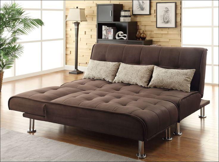 Futon sofas for Sale