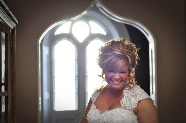 Bride photo ideas.  Wedding Photography.  Ottawa Wedding Photography. www.kellyharperphotography.ca