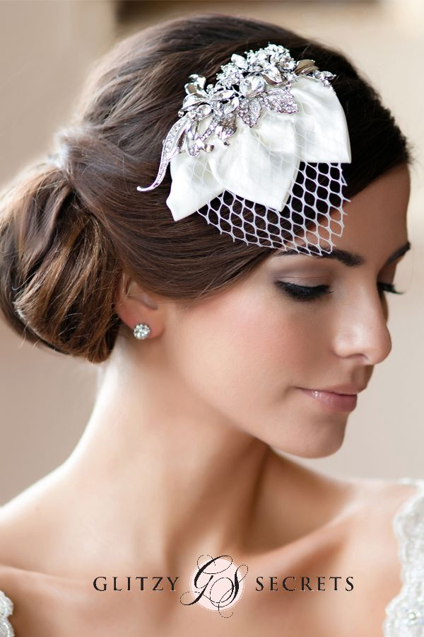 Hair Accessories Trend S S 2014 1940s Style Polka Dot Headbands With Bows 1940s Fashion Hair 1940s Hairstyles Bow Hairstyle