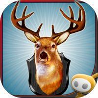 Deer Hunter Reloaded par Glu Games Inc