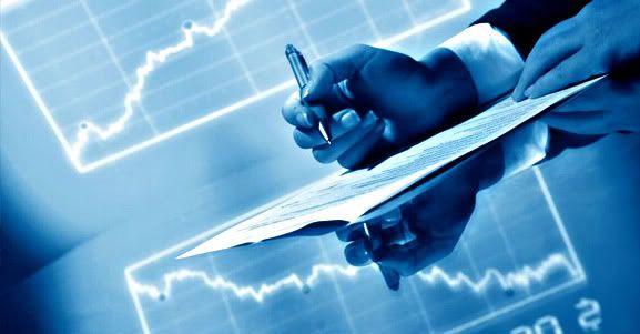 Trading Analysis Methods