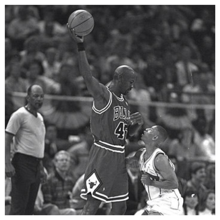 29 melhores imagens de Basketball no Pinterest  f653a9de6ca47