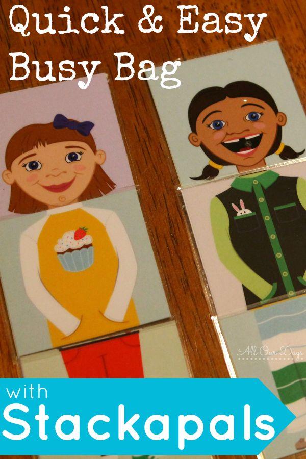 131 best Homeschool Pre-school images on Pinterest