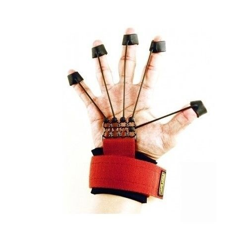 HAND EXERCISERS - Physical Therapy - FREE SHIPPING