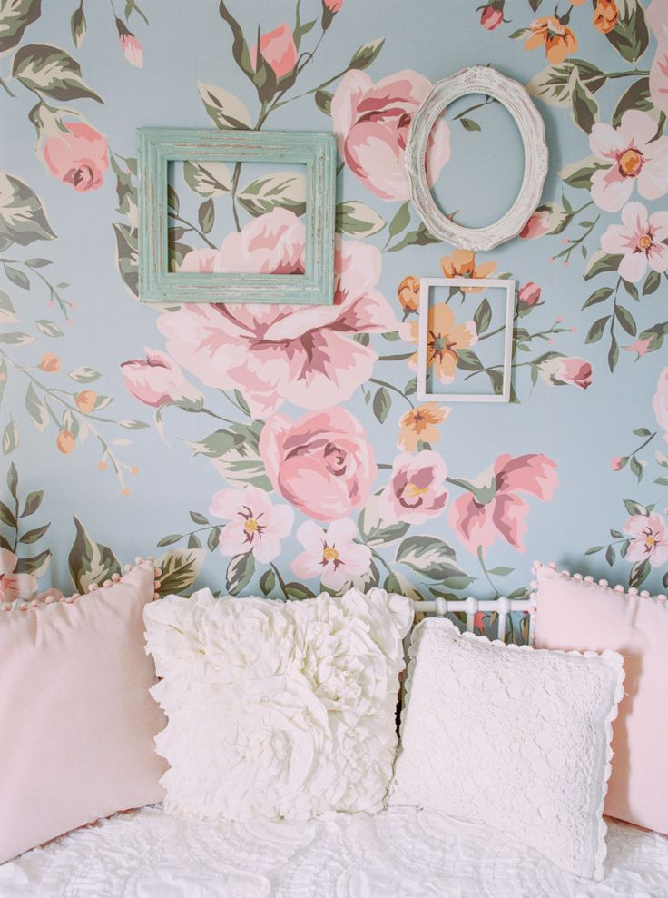 151 best images about nursery on pinterest shabby chic. Black Bedroom Furniture Sets. Home Design Ideas