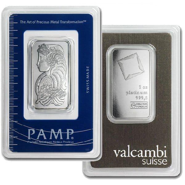 1 Oz Platinum Bars For Sale Buy 1 Oz Platinum Bars Money Metals Platinum Price Precious Metals Things To Sell