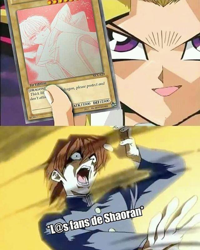 Que Jugada Fue Esa Cardcaptor Sakura Sakura Memes De Anime
