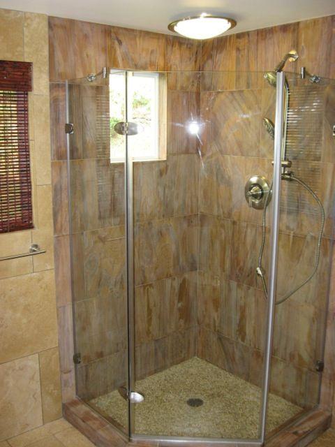 25 Best Bathroom Vanities Images On Pinterest Bathrooms Modern Bathroom And Bath Vanities