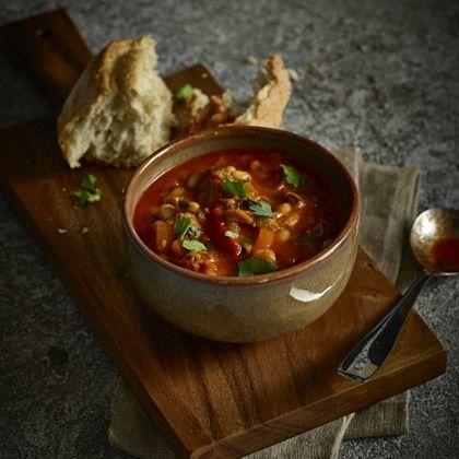 Paddle Board #soup