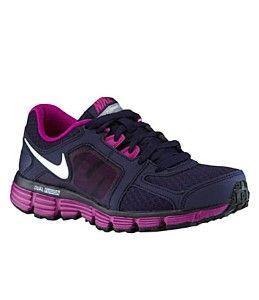 nike running shoes women   Nike Women´s Dual...