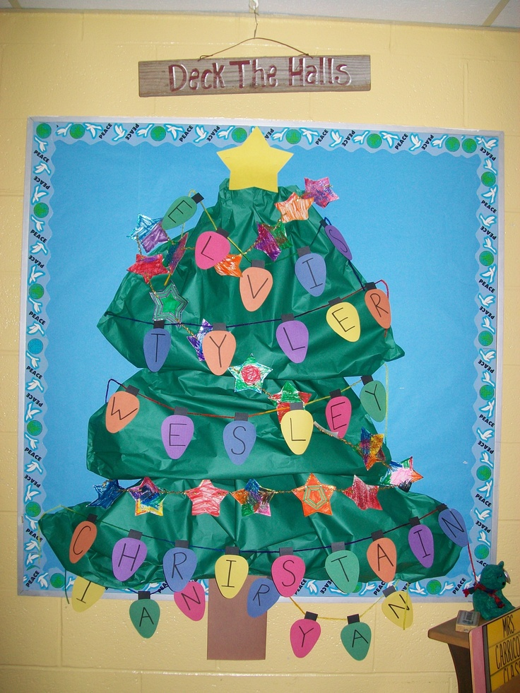 34 Best School Library Activities And Decorations Images
