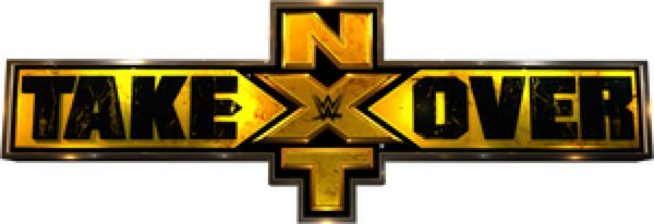 Nxt Takeover Logo Png By Ambriegnsasylum16 On Deviantart Nxt Takeover Logos Png