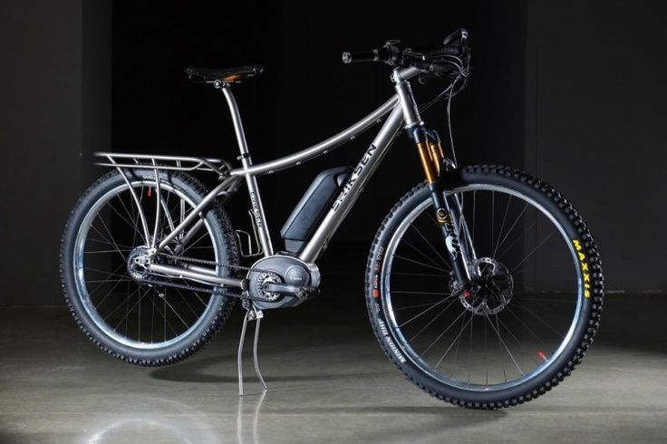 Commuting E Bike Google Search Custom Electric Bike Electric Bike Electric Bicycle