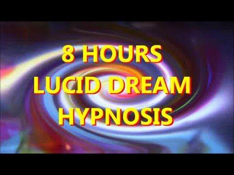 Best 25 lucid dream hypnosis ideas on pinterest neurology 8 hours sleep hypnosis easy lucid dreaming made me sleep like a baby best fall asleep fast8 ccuart Images