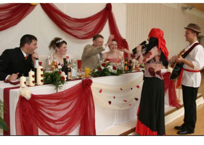 25 besten Hochzeitsspiele russische Hochzeit Bilder auf Pinterest