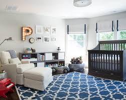 Resultado de imagem para fotos de quarto de bebe feminino