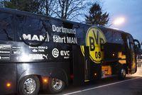 """Attentat de Dortmund: la drôle de nuit des supporters monégasques                                                                                 Dortmund (Allemagne) - """"Je m'en souviendrai encore dans dix ans, même... http://www.lexpress.fr/actualites/1/sport/attentat-de-dortmund-la-drole-de-nuit-des-supporters-monegasques_1898246.html"""