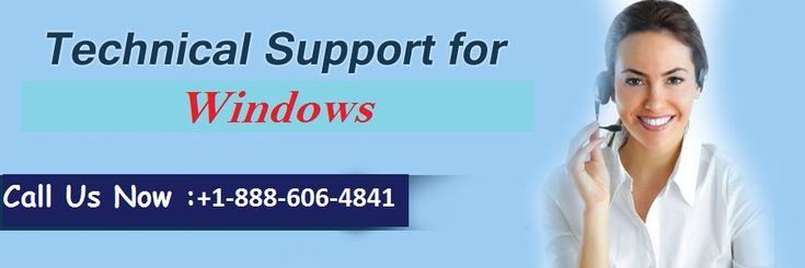 Get a real-time Microsoft Windows support to process the Windows data backup successfully. Contact Windows support center to deal with the issues in a real time.