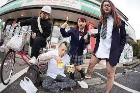maximum the hormone - Buscar con Google