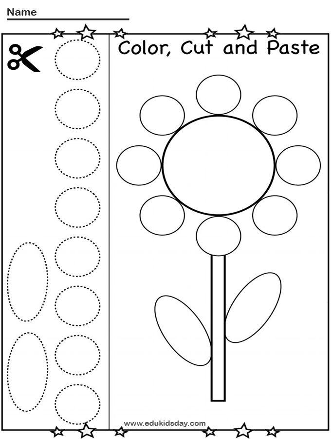 Pin On Kindergarten Study