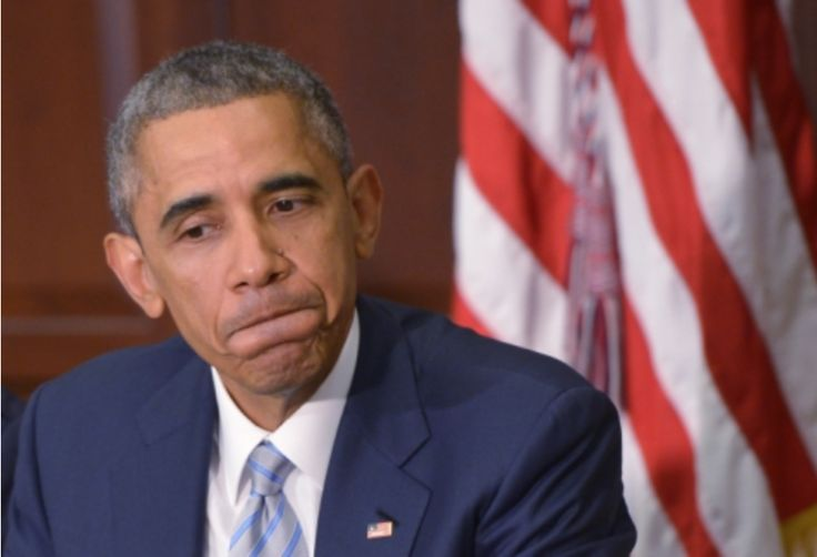 The Obama administration is willing to do whatever it takes to save Obamacare, even if it means breaking the law.Insurance companies likeUnitedHealthcare and Aetna are currently losing billions of dollars as they try in vain to sell Obama's healthcare plans, and the White House is terrified the companies will drop out at the end of …