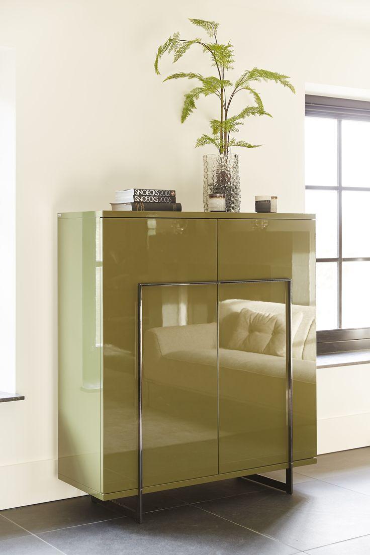 Bert Plantagie | Vision #Green #Color #Design #kokwooncenter #201606 #department