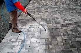 If you are reconstructing your drive, patio, or walkway, you can obtain a concrete sealer. concrete sealants will give security against outside components such as gunk, dust, and water. An inorganic concrete sealer that shields along with a chemical bond and will certainly never ever wear away.