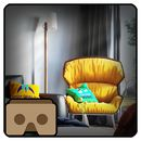 Download VR Studio interior:        Here we provide VR Studio interior V 1.22 for Android 4.1++ Full 3d walkable VR presentation. Studio apartment. if there is any problem please let us know. Write your problem in comment box below.        (adsbygoogle = window.adsbygoogle || []).push();      #Apps #androidgame #ThreedexStudio  #ArtDesign http://apkbot.com/apps/vr-studio-interior.html