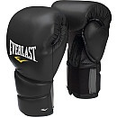 Make working out fun with Everlast Elite Protex2 Training Gloves #SportsAuthority @ShopCapCentre
