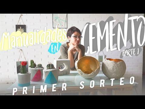 DIY | HAZ TU PROPIO PORTAVELAS | FACIL RAPIDO Y ECONOMICO ♡ STEFFIDO - YouTube