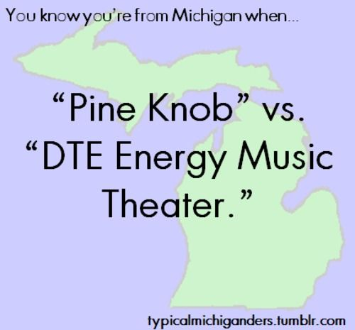 139 best my favorite state images on pinterest lake michigan