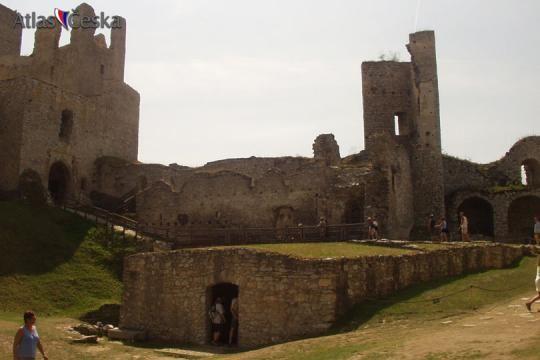 http://www.images.atlasceska.cz/images/kalendarakci/velka/43949/v106949_hrad-rabi-atlas-3.jpg