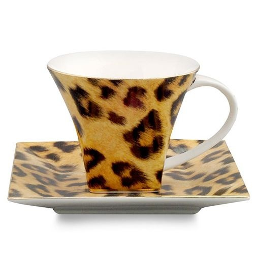 64 Best Images About Animal Print Kitchen On