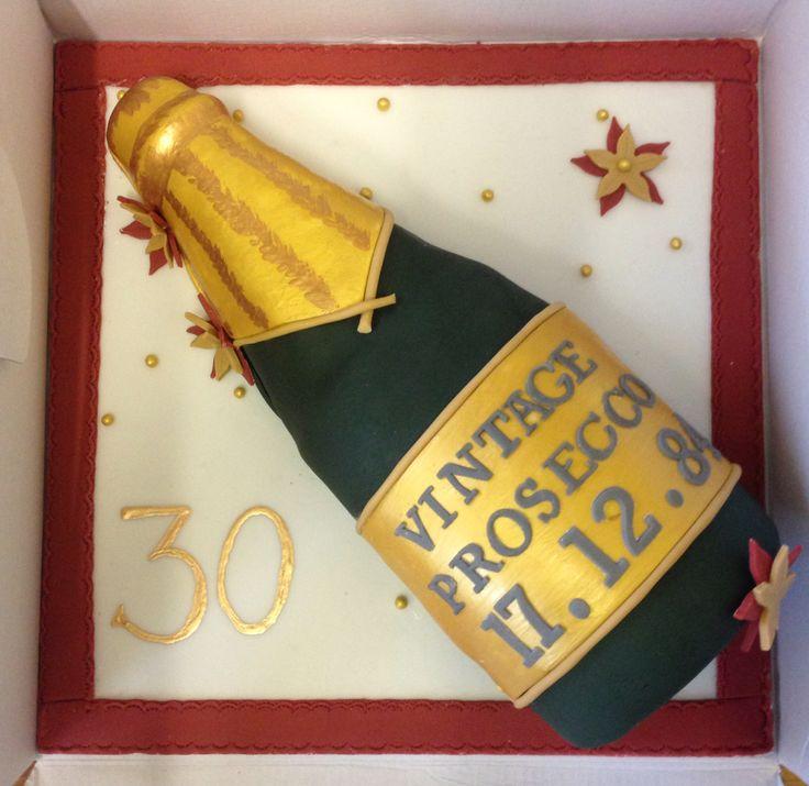 47cd8427a6b1ffd950e00be11714dd65 birthday cake for sister pinterest 9 on birthday cake for sister pinterest