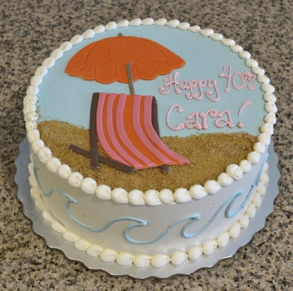 113 Best Cakes And Cupcakes Images On Pinterest