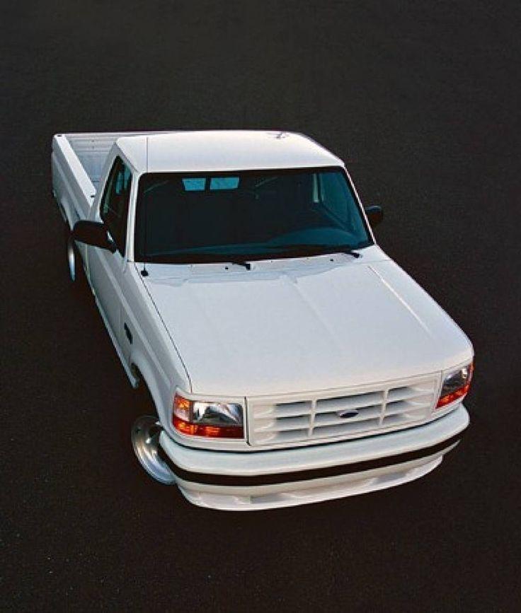 10 best ford lightning 39 s images on pinterest ford lightning ford svt and ford trucks. Black Bedroom Furniture Sets. Home Design Ideas