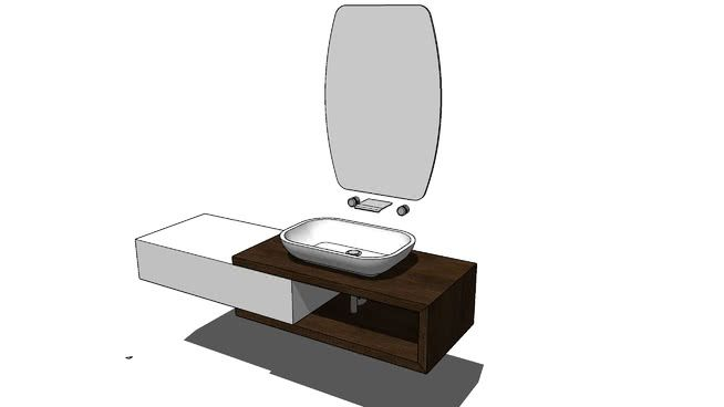 Perfect For You Modern Bathroom Concept Hope You Like It